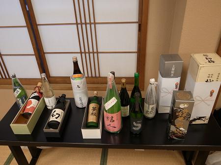 利酒1_20120109.png