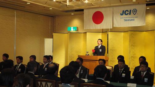 20111228総会.JPG