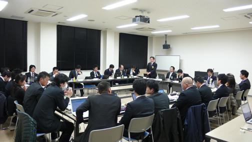 2012.03.02理事会02.JPG