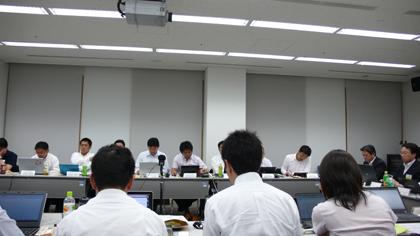 2012.07.02理事会02.jpg