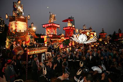 2012.08.04高崎祭り02.jpg