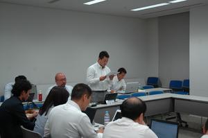 五十嵐委員長2.JPG
