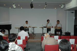 座談会1.JPG