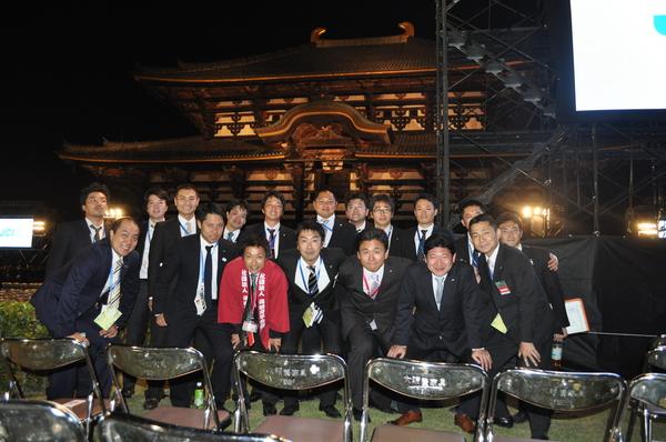 全国大会記念撮影.JPG