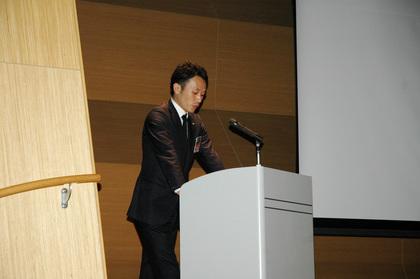 10月委員会事業まとめ.jpg