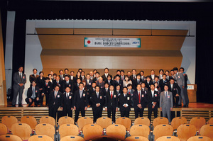 10月第一例会_記念写真.jpg