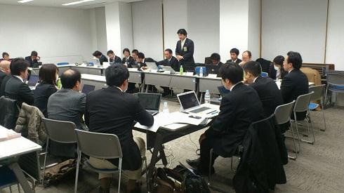 rijikai_20120202.jpg